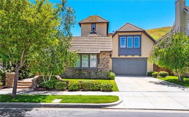 Photo of 45 Snow Bush Street, Ladera Ranch, CA 92694