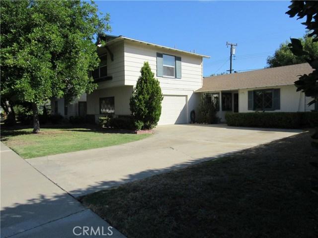 1055 Mallard Street, Orange, CA, 92867