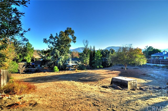 29855 Camino Del Sol Dr, Temecula, CA 92592 Photo 35
