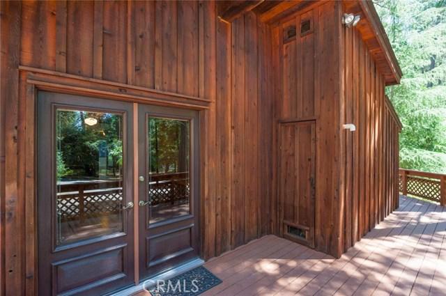 15555 Nopel Avenue, Forest Ranch CA: http://media.crmls.org/medias/c4371229-2a65-4603-bf78-df6bb441e2c5.jpg