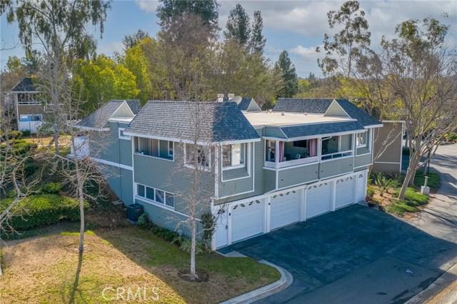 Photo of 22152 Caminito Laureles #152, Laguna Hills, CA 92653