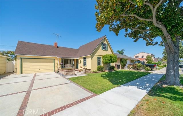 311 N Pine St, Anaheim, CA 92805 Photo 36