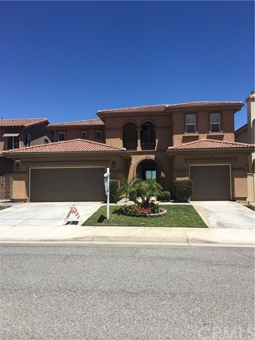 Single Family Home for Rent at 9 Plaza Modena Lake Elsinore, California 92532 United States