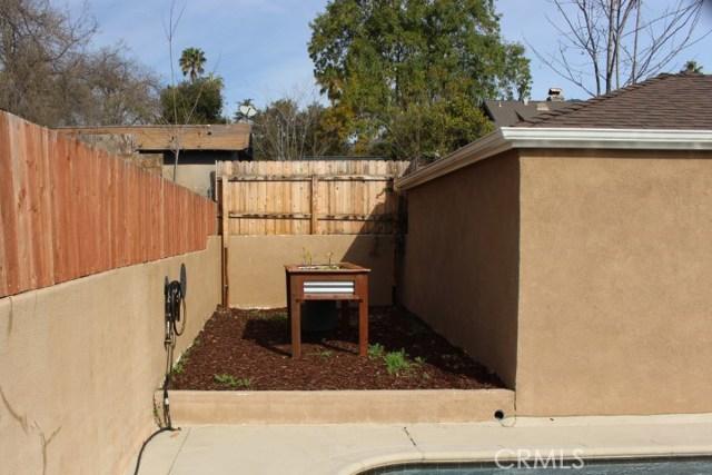 1287 El Molino N Avenue, Pasadena CA: http://media.crmls.org/medias/c4399fe2-f505-4a0d-8419-e239ef9e7c76.jpg