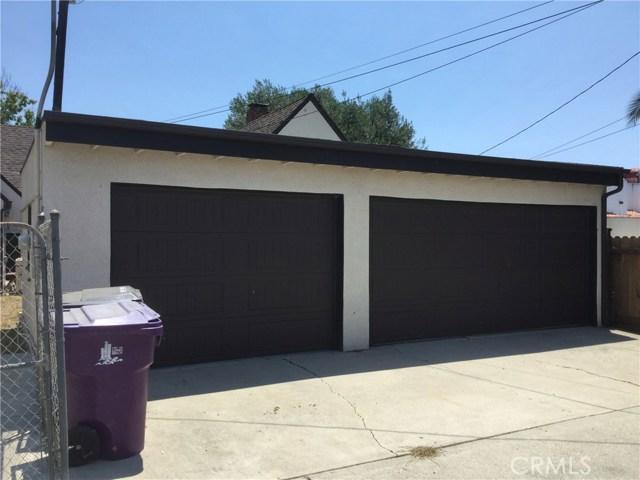 3735 Gaviota Avenue, Long Beach CA: http://media.crmls.org/medias/c439c43f-f283-456b-a39f-03cb10b288d1.jpg