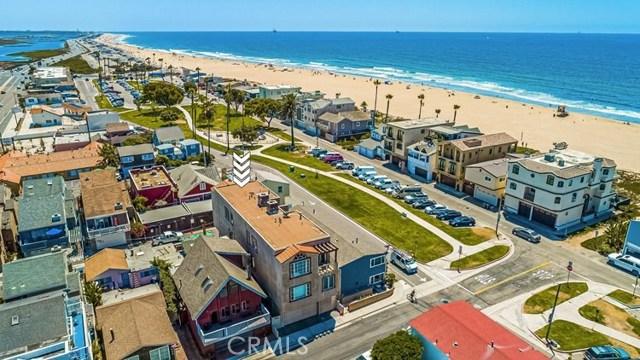 17090 5th, Sunset Beach CA: http://media.crmls.org/medias/c43a6991-e8c8-4048-ac38-305ec1a161ba.jpg