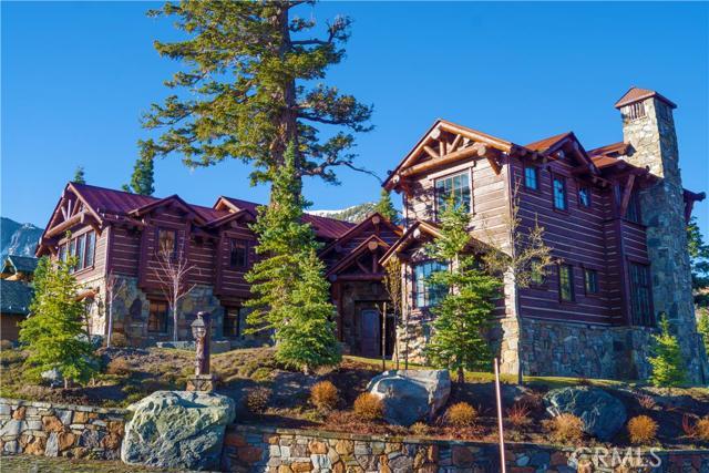 Real Estate for Sale, ListingId: 34204302, Mammoth Lakes,CA93546