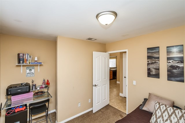 40110 Cannes Ct, Temecula, CA 92591 Photo 13
