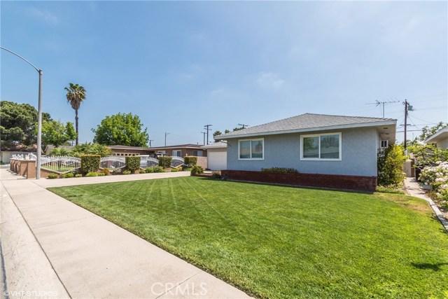 906 N Lenz Dr, Anaheim, CA 92805 Photo 1