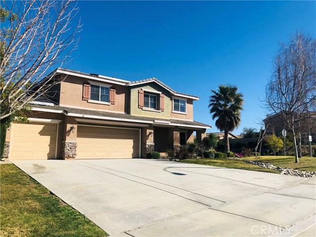 9390 Newbridge Drive Riverside CA 92508