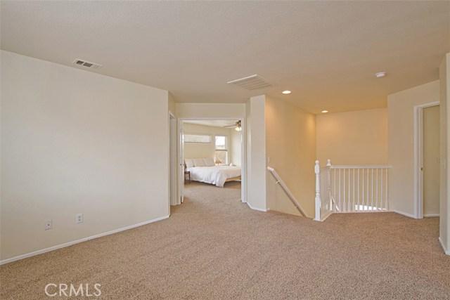 24891 Parkland Court Wildomar, CA 92595 - MLS #: SW18073832