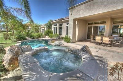 80425 Camarillo Way La Quinta, CA 92253 - MLS #: 218016946DA