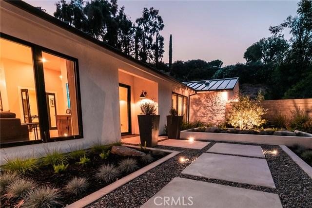 657 Linda Vista Av, Pasadena, CA 91105 Photo 6