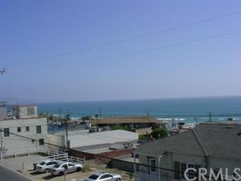 220 11th Street Manhattan Beach, CA 90266 - MLS #: SB18092629