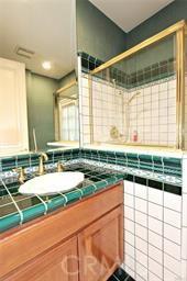 245 W Norman Avenue Arcadia, CA 91007 - MLS #: WS18125658