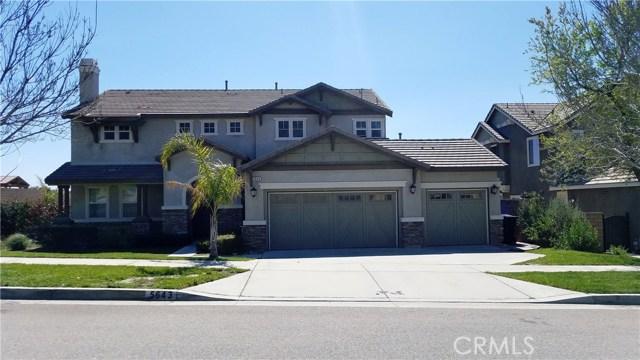 5643 Stoneview Road, Rancho Cucamonga CA: http://media.crmls.org/medias/c4423bf8-daca-46a0-a56e-af55cf224656.jpg