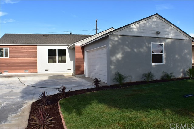, CA  is listed for sale as MLS Listing RS18210092