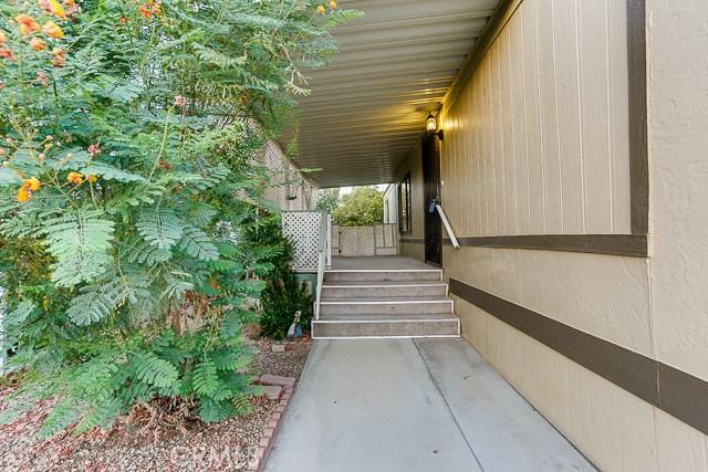 46618 Madison Street Unit 145 Indio, CA 92201 - MLS #: IG17262889