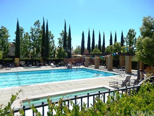 80 Loganberry, Irvine, CA 92620 Photo 40