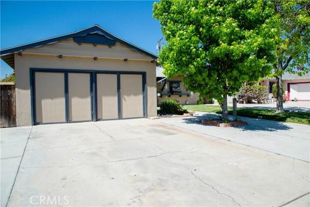 1183 W Beacon Av, Anaheim, CA 92802 Photo 35