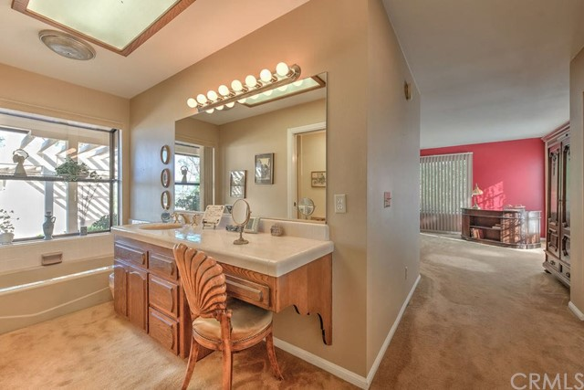 37640 Via De Los Arboles, Temecula, CA 92592 Photo 22