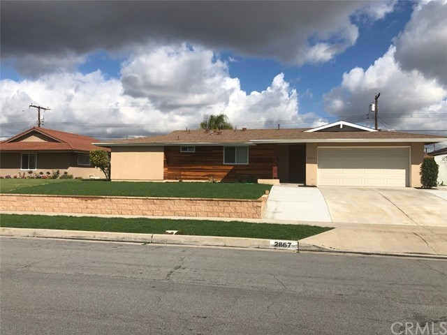 Photo of 2867 E Alden Place, Anaheim, CA 92806