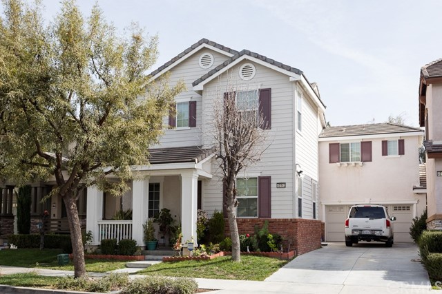 40142 Canton Ct, Temecula, CA 92591 Photo