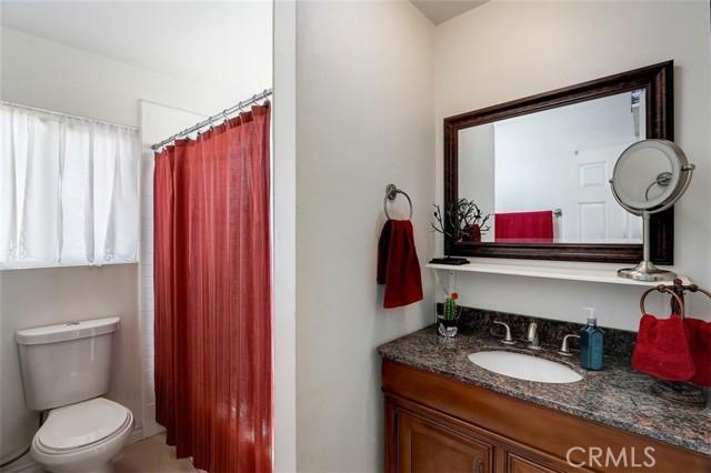 440 W Randall Avenue, Rialto CA: http://media.crmls.org/medias/c446eaf4-626a-4e4a-a607-5ec75279c251.jpg