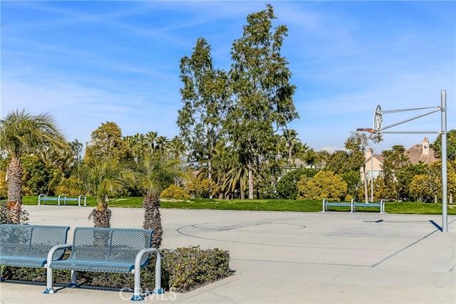 18611 Park Ridge Lane, Huntington Beach CA: http://media.crmls.org/medias/c447cb5c-7e7a-4246-9efb-e8343060a6b3.jpg