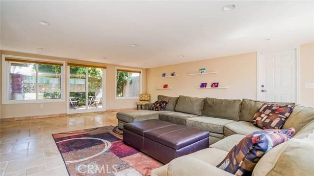 12224 Brookshire Avenue, Downey CA: http://media.crmls.org/medias/c44960b1-a6d5-4e2f-a0e3-46db791370d1.jpg