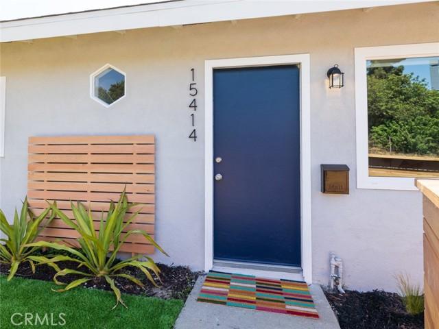 15414 Condon Avenue, Lawndale CA: http://media.crmls.org/medias/c4498047-df39-4946-967a-52c42e123998.jpg
