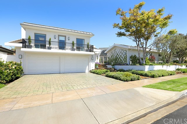 1810 Tahuna , CA 92625 is listed for sale as MLS Listing NP18119566