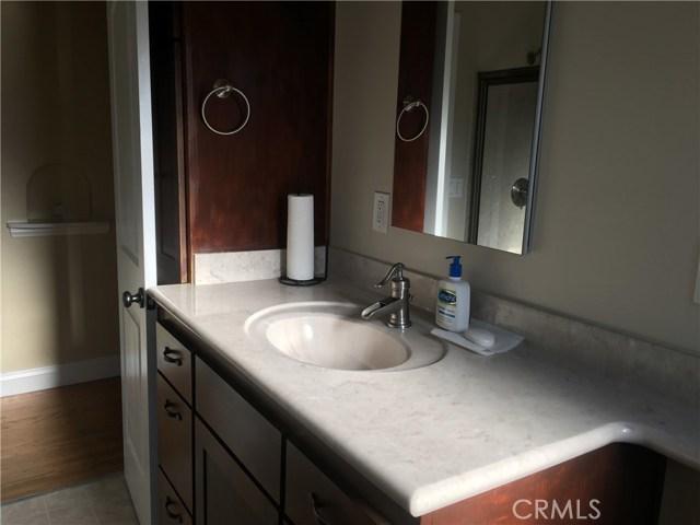 262 E Dexter St Covina, CA 91723 - MLS #: CV18213633