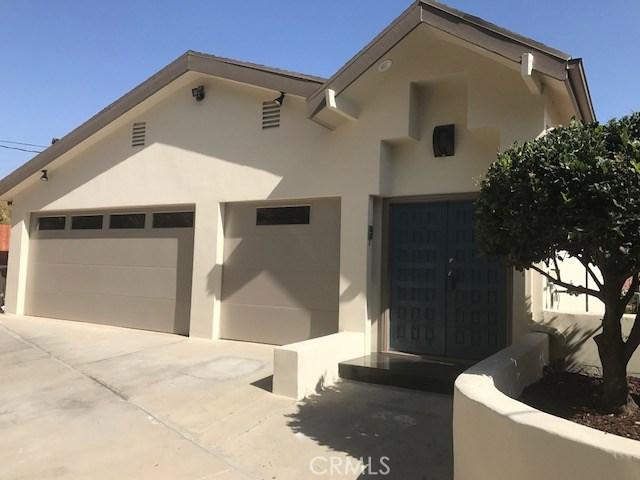 3726 Glenalbyn Drive, Los Angeles CA 90065