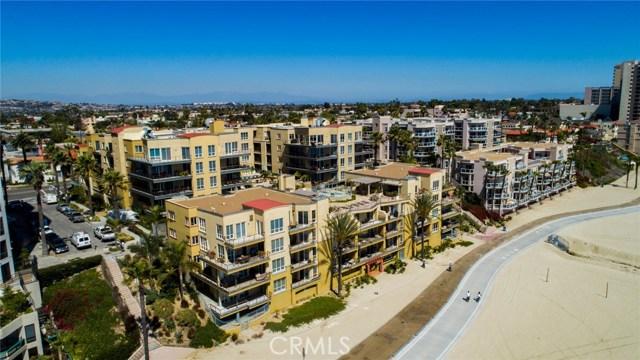 1400 E Ocean Bl, Long Beach, CA 90802 Photo 43