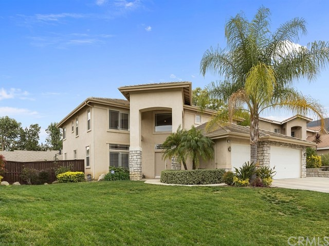 3765 Malaga Street, Corona, California