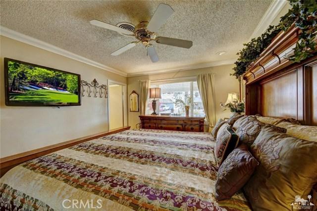42935 Texas Avenue Palm Desert, CA 92211 - MLS #: 218004470DA