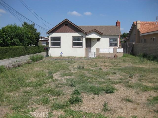 5212 Hammill Road, El Monte CA: http://media.crmls.org/medias/c44f3a94-034a-4c3c-9aec-a00b554523f9.jpg