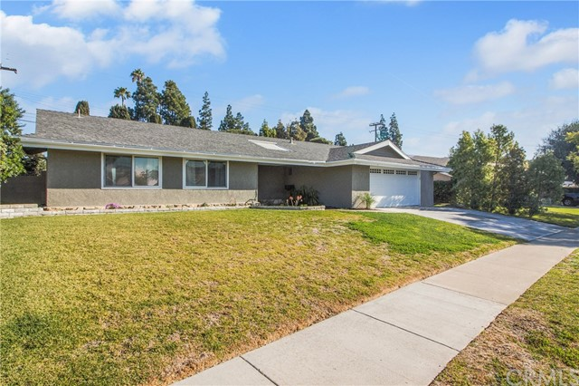 Photo of 931 Kingswood Drive, Placentia, CA 92870