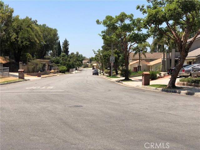 12905 Ocaso Avenue, La Mirada CA: http://media.crmls.org/medias/c452e890-f80f-4be5-bc70-74817a206e91.jpg