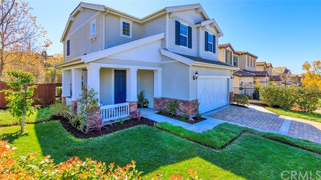 Single Family Home for Sale at 3439 Arborview Drive 3439 Arborview Drive San Marcos, California 92078 United States