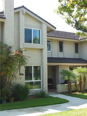 Townhouse for Rent at 14416 Suffolk Street Westminster, California 92683 United States