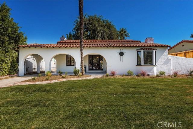 11583 Otsego St, Valley Village, CA, 91601