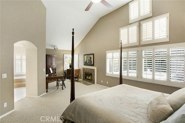 17 Berkshire, Rancho Santa Margarita CA: http://media.crmls.org/medias/c4567f03-4595-4e46-a01a-41007d165c8a.jpg