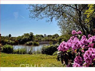 124 TREE FROG Lane, Santa Cruz CA: http://media.crmls.org/medias/c4570572-dced-48e2-9337-ce27ffc83480.jpg