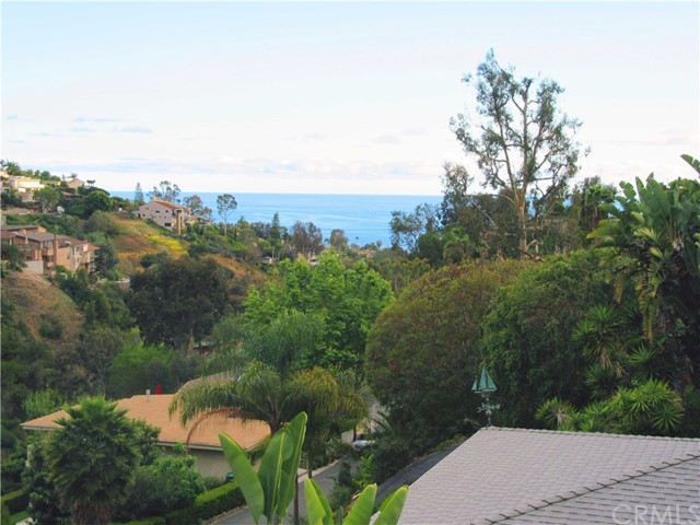 Laguna Beach Homes for Sale -  Price Reduced,  1350  Dunning Drive