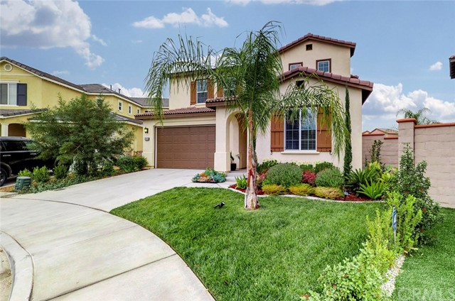 31450 Sweetwater Cr, Temecula, CA 92591 Photo 2
