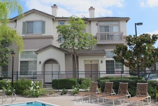 Condominium for Rent at 4503 Montecito St La Palma, California 90623 United States