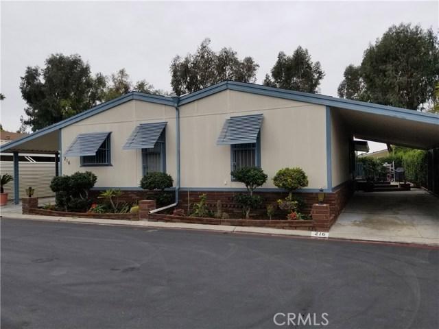 1919 W Coronet Av, Anaheim, CA 92801 Photo 3