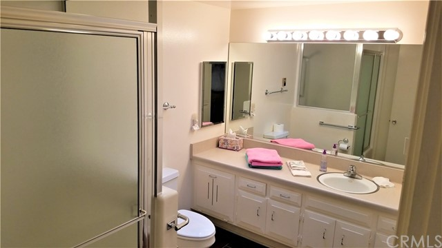 13800 Annandale Drive Unit 40E Seal Beach, CA 90740 - MLS #: PW18013633